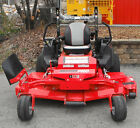Snapper Pro S200xt Zero Turn Mower 72 Deck 36 HP Vanguard