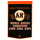 2014 MLB World Series Collecting Guide 87