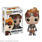 2014 Funko Pop Magic: The Gathering Series 2 Vinyl Figures 9