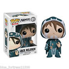 2014 Funko Pop Magic: The Gathering Series 2 Vinyl Figures 10