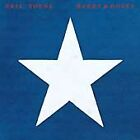 Neil Young - Hawks & Doves (2003) cd mint