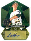 2014 Topps Supreme Baseball Cards 49
