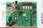 Fire-Lite FCPS-24FS8 Fire Alarms Power Supply (read description before buying)