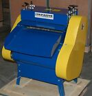 AUCTION STYLE Copper Wire Stripping Machine Model 945 Recycle Stripper BLUEROCK®