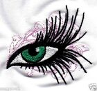 Machine Embroidery Designs Quilt Squares Blocks The Eye
