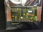 Edwards LSS4 Including Power Supply and 4 relay card