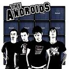 CD The Androids
