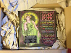 Sandy Denny Complete Edition by Sandy Denny (CD, Nov-2010, Universal /SEALED BOX