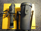 LEWYT NIGHT VISION SCOPE INFRARED US NAVY WW II US/AM NAN-R-1400 SPOTTING