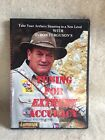 Tuning for Extreme Accuracy DVD by Byron Ferguson