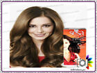New Sesa Hairfall Therapy Lotion Shampoo Silky Long Hair Growth