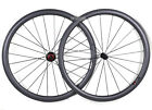 Basalt Brake Carbon Clincher Wheel 700C 38mm Road Bicycle Chosen 3k Matt 11s