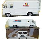 RARE Wonder Bread Hostess 1961 Divco Dividend Truck