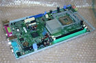 IBM 43C7119 ThinkCentre M50 M52 Motherboard with Tray