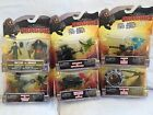 NEW IN BOXES How to Train Your Dragon 2 Battle Pack Hiccup Toothless Gronckle ++