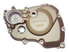 2004-2008 Honda CRF 450R OEM Left Side Engine Crank Case Cover 11340-MEN-850
