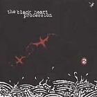 2 by The Black Heart Procession (CD, May-1999, Touch & Go (Label))