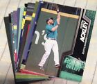 Lot 15 (#1-15 Set) - 2015 Topps Series 1 Robbed Inserts Complete Subset!!