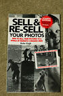 SELL AND RE SELL YOUR PHOTOS PHOTOGRAPHY BOOK