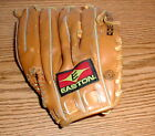 EASTON Black Magic EX410 Baseball Glove