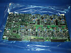 Sony 1-648-534-11 CIRCUIT BOARD