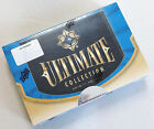 2010-11 Ultimate Collection Hockey 9