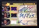 Marshawn Lynch Rookie Cards and Autograph Memorabilia Guide 17
