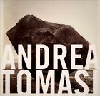 Hurricane Dream [Digipak] by Andrea Tomasi (CD, Sep-2013, Team Love Records)