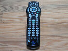 Time Warner Cable Universal Remote Controller 5 Device Remote COntrol 1056B03 TV