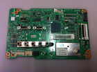 Samsung BN94-04903E Main Board BN41-01704A BN97-05890C for UN32D4005BDXZA