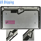 Front Glass Touch Screen Digitizer For Samsung Galaxy Tab4 7.0 SM-T230NU WIFI