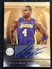 2013-14 Panini Totally Certified Basketball Cards 37