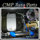 BLUE BLACK COLD AIR INTAKE FIT 2005-2010 CHRYSLER 300 5.7 5.7L HEMI 6.1L SRT8