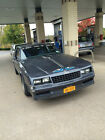 Chevrolet : Monte Carlo SS for $4000 dollars