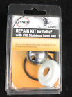 Danco 86970 Faucet Repair Kit for Delta, Free Shipping, New