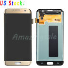 LCD Display Digitizer Touch Screen Assembly Replacement for Oneplus One 1+ A0001