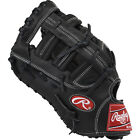 RAWLINGS Adult GG Gamer 12.5