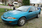 Chevrolet : Cavalier Base Coupe for $400 dollars