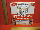 The BIGGEST LOSER FITNESS PROGRAM Workouts to Target Tone in English 2007