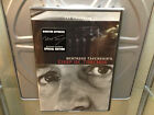 Coup De Torchon Clean Slate DVD The Criterion Collection NEW OOP Factory Sealed