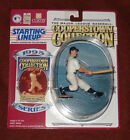 1995 Kenner Starting Lineup HARMON KILLEBREW Cooperstown Collection