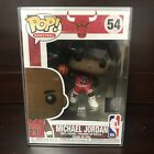 Ultimate Funko Pop Michael Jordan Figures Gallery and Checklist 21