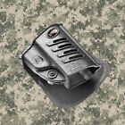 Fobus Roto Paddle Belt Molle Thigh Rig Holster for Taurus PT 845 24 7 BRS RT