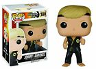 Funko Pop  Movies Vinyl The Karate Kid Johnny Lawrence 5536
