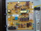 NEW Sharp LC-39LE551U Power Supply Board  3BS0369511GP From a broken screen TV