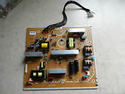 Sanyo DP50843 POWER SUPPLY BOARD 1LG4B10Y1200A **NEW FROM TV PULL**