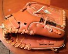 Franklin Youth Right Hand Thrower Deer Touch Baseball Glove 4654 11