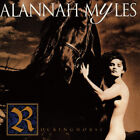 Alannah Myles : Rocking Horse CD (1992)