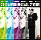30 Is A Dangerous Age, Cynthia-1969-Orig Soundtrack CD
