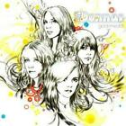 The Donnas : Gold Medal CD (2004)